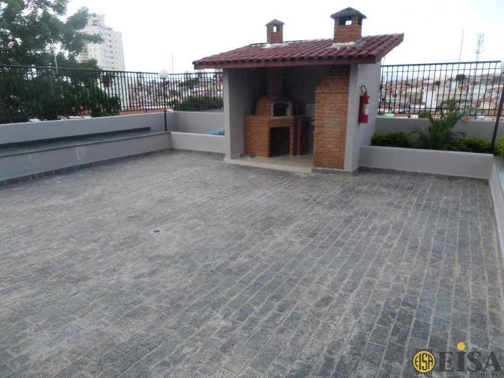 APARTAMENTO - VILA MEDEIROS , SãO PAULO - SP | CÓD.: EJ4164