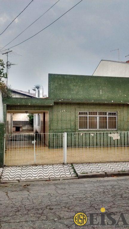 VENDA | TERRENO - Vila Constança -  dormitórios -  Vagas - m² - CÓD:EJ4193