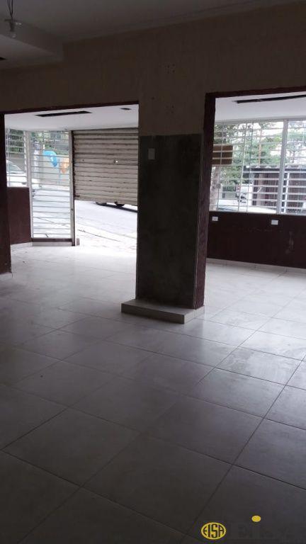 COMERCIAL - VILA EDE , SãO PAULO - SP | CÓD.: EJ4420