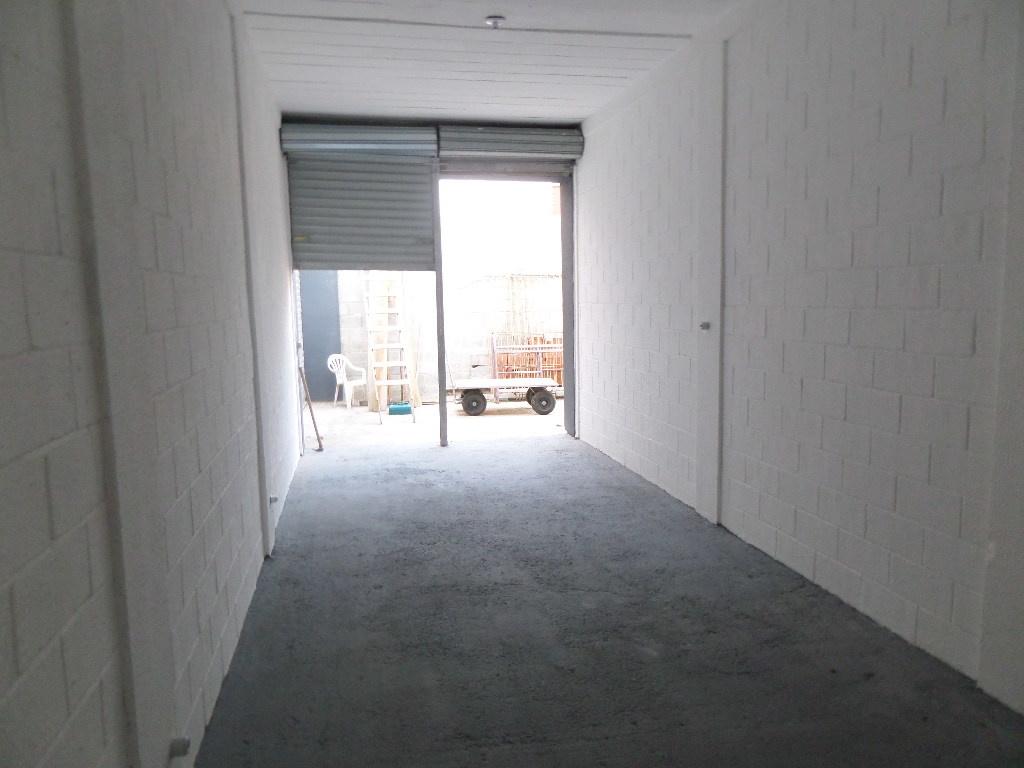 LOCAÇÃO | COMERCIAL - Brás -  dormitórios -  Vagas - 35m² - CÓD:EJ4442