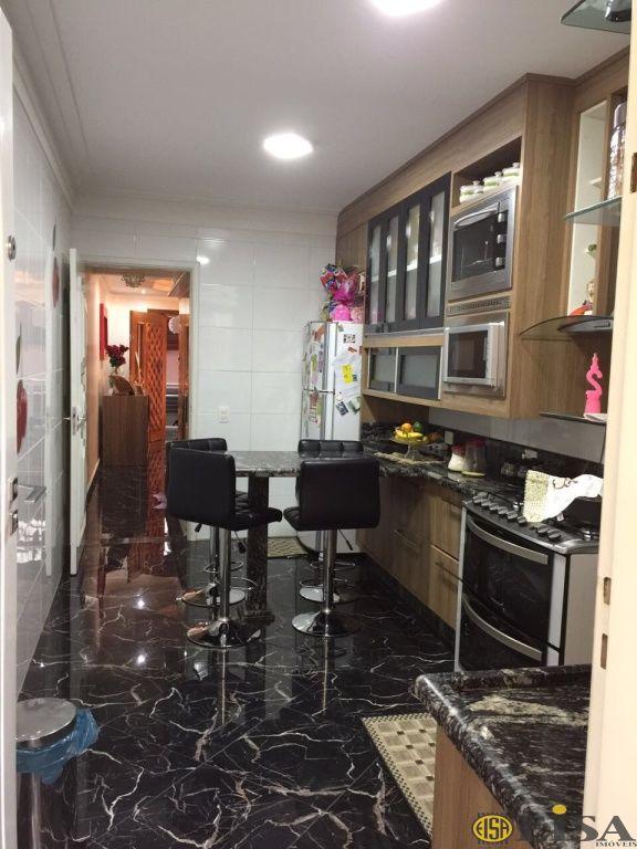 CASA TéRREA - PARQUE DO CARMO , SãO PAULO - SP   CÓD.: EJ4607