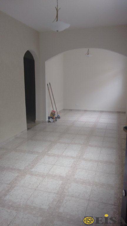 VENDA | APARTAMENTO - Tucuruvi - 2 dormitórios - 1 Vagas - 72m² - CÓD:EJ4634