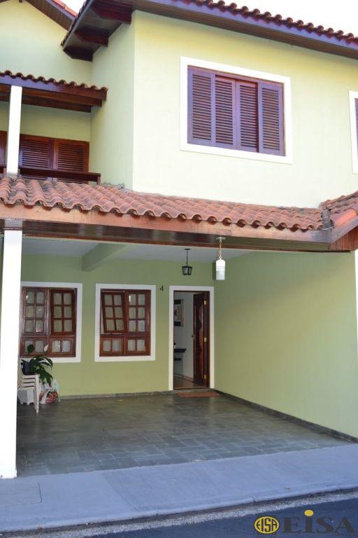 CONDOMíNIO - VILA MEDEIROS , SãO PAULO - SP | CÓD.: EJ4643