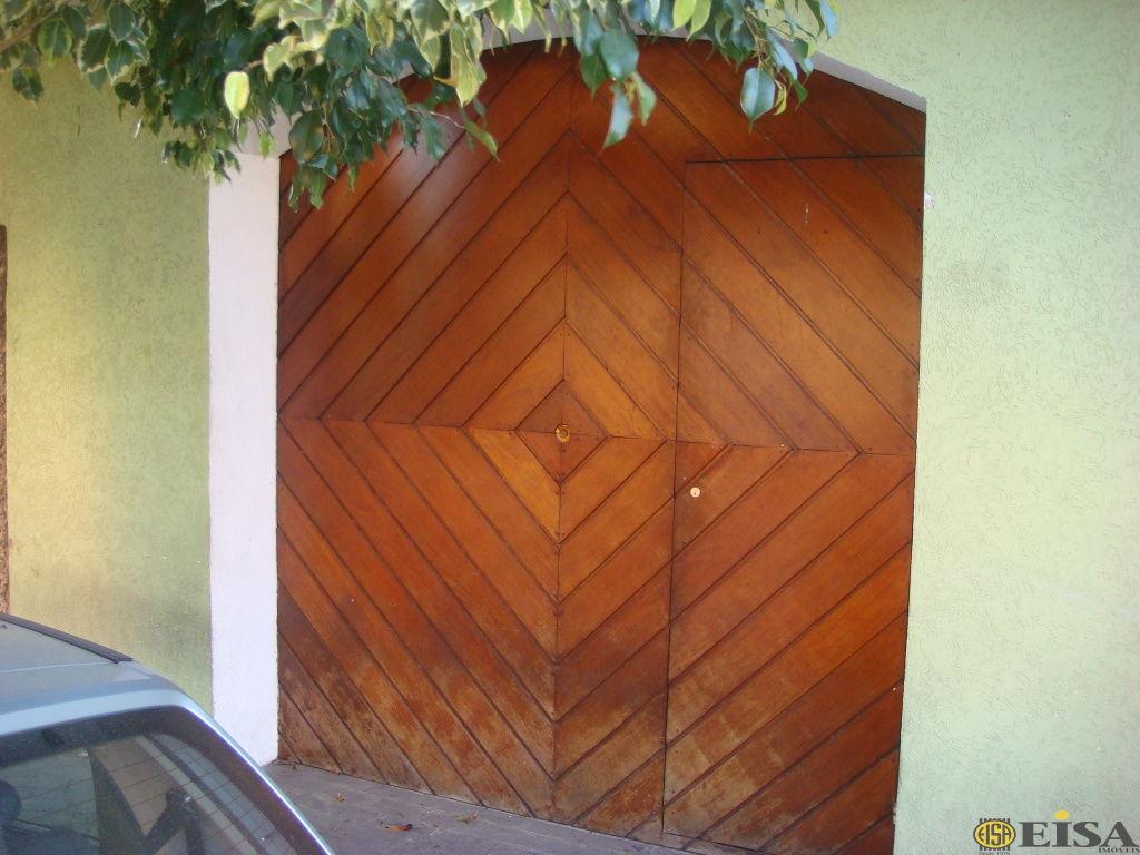 LOCAÇÃO | COMERCIAL - Jardim Brasil Zona Norte -  dormitórios -  Vagas - 30m² - CÓD:EJ4657