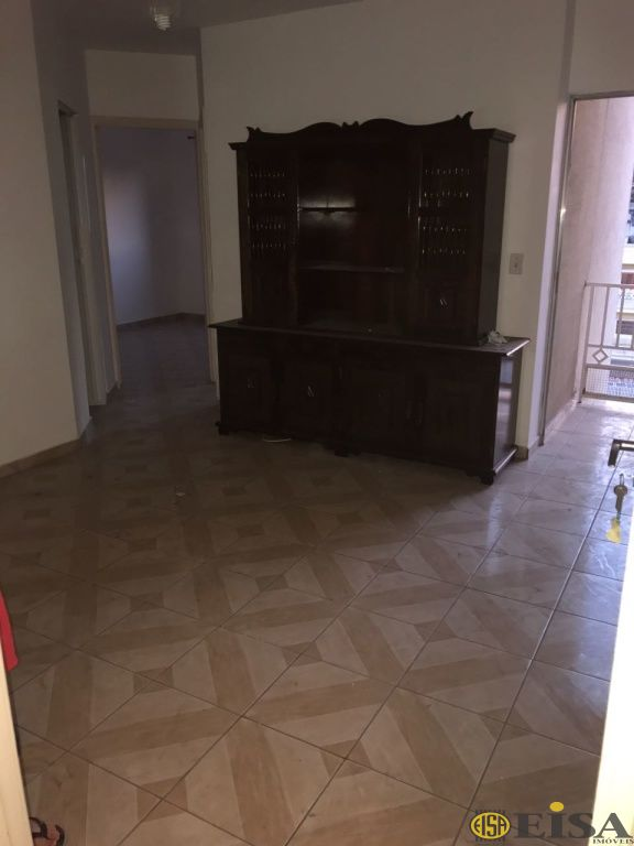 VENDA | APARTAMENTO - Macedo - 2 dormitórios - 1 Vagas - 58m² - CÓD:EJ4672