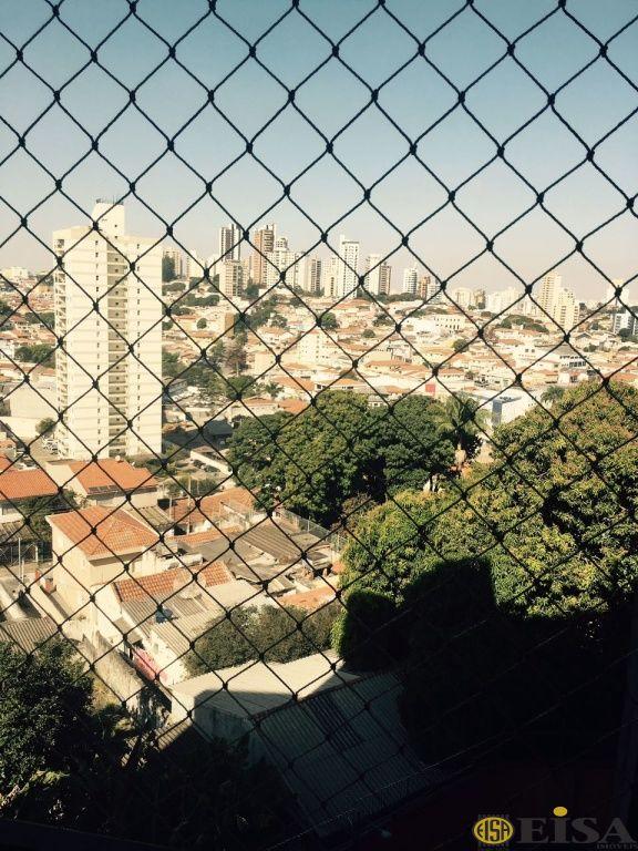 APARTAMENTO - ÁGUA FRIA , SãO PAULO - SP | CÓD.: EJ4673