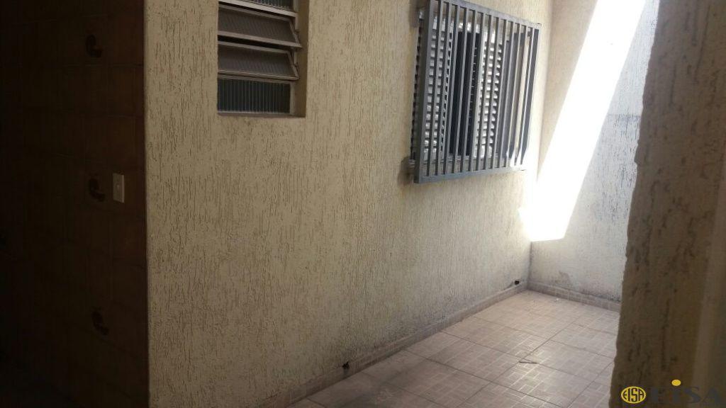 SOBRADO - JARDIM BRASIL ZONA NORTE , SãO PAULO - SP | CÓD.: EJ4686