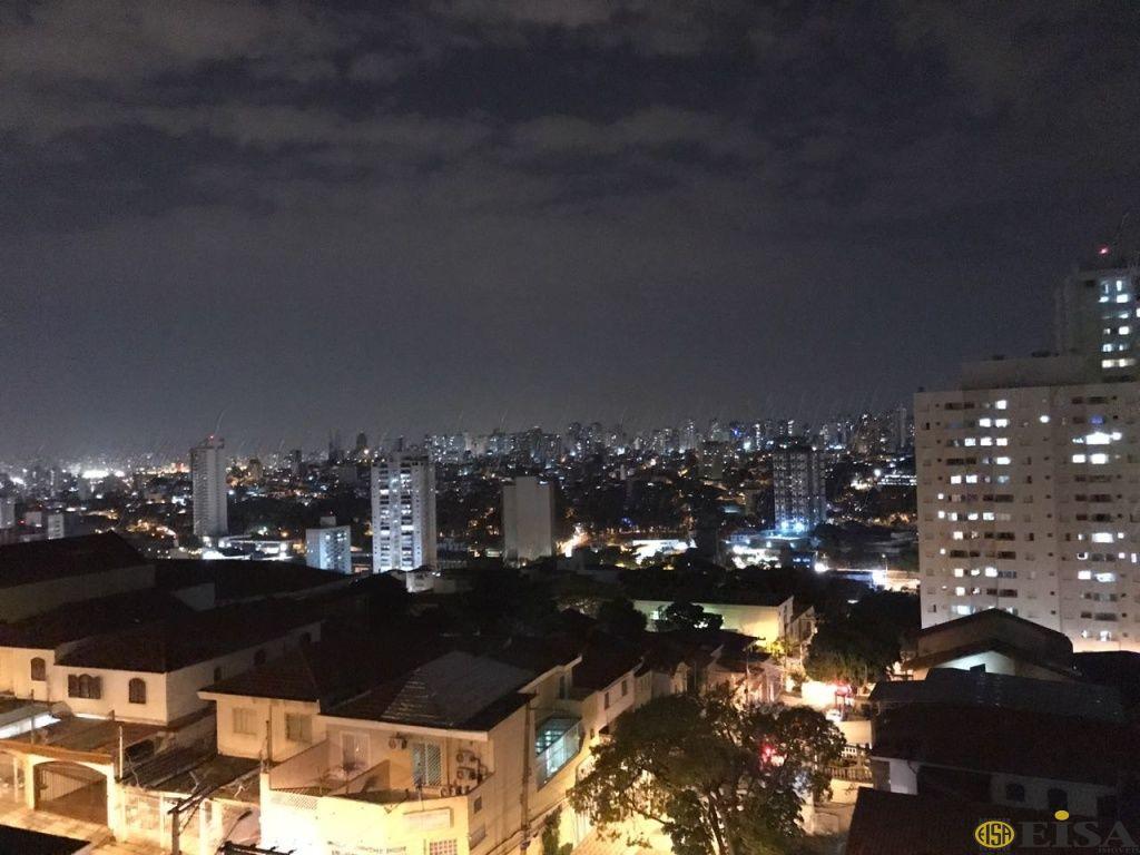 APARTAMENTO - PARADA INGLESA , SãO PAULO - SP   CÓD.: EJ4720