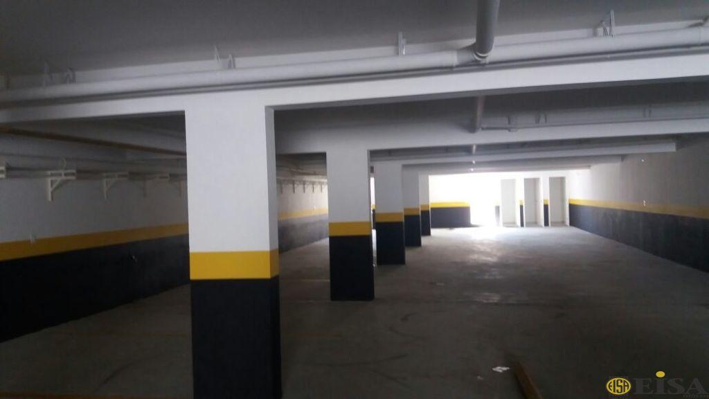 CONDOMíNIO - VILA MAZZEI , SãO PAULO - SP   CÓD.: EJ4748