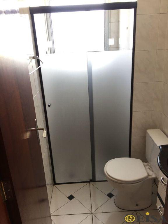 APARTAMENTO - JARDIM VILA GALVãO , GUARULHOS - SP   CÓD.: EJ4763
