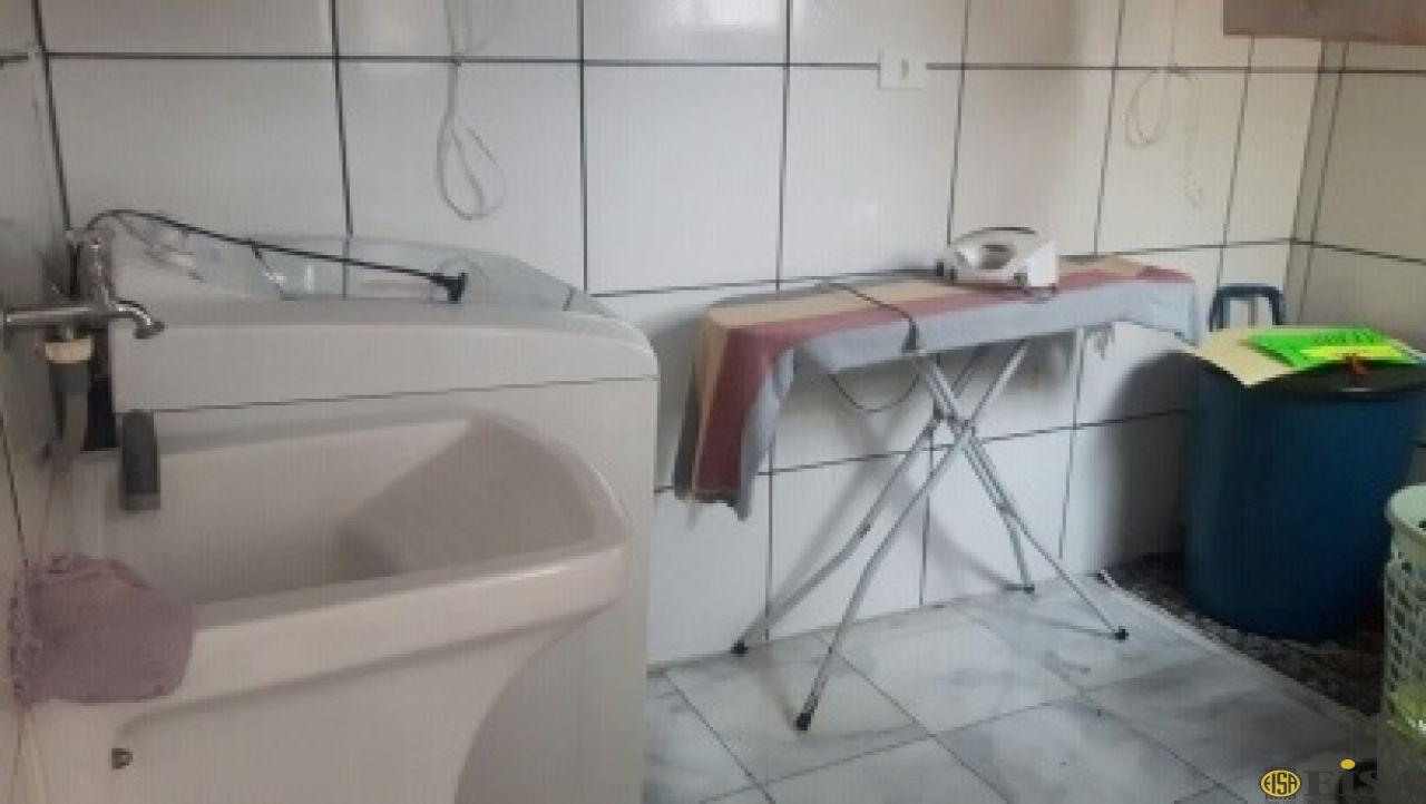 COMERCIAL - JARDIM BRASIL ZONA NORTE , SãO PAULO - SP | CÓD.: EJ4793
