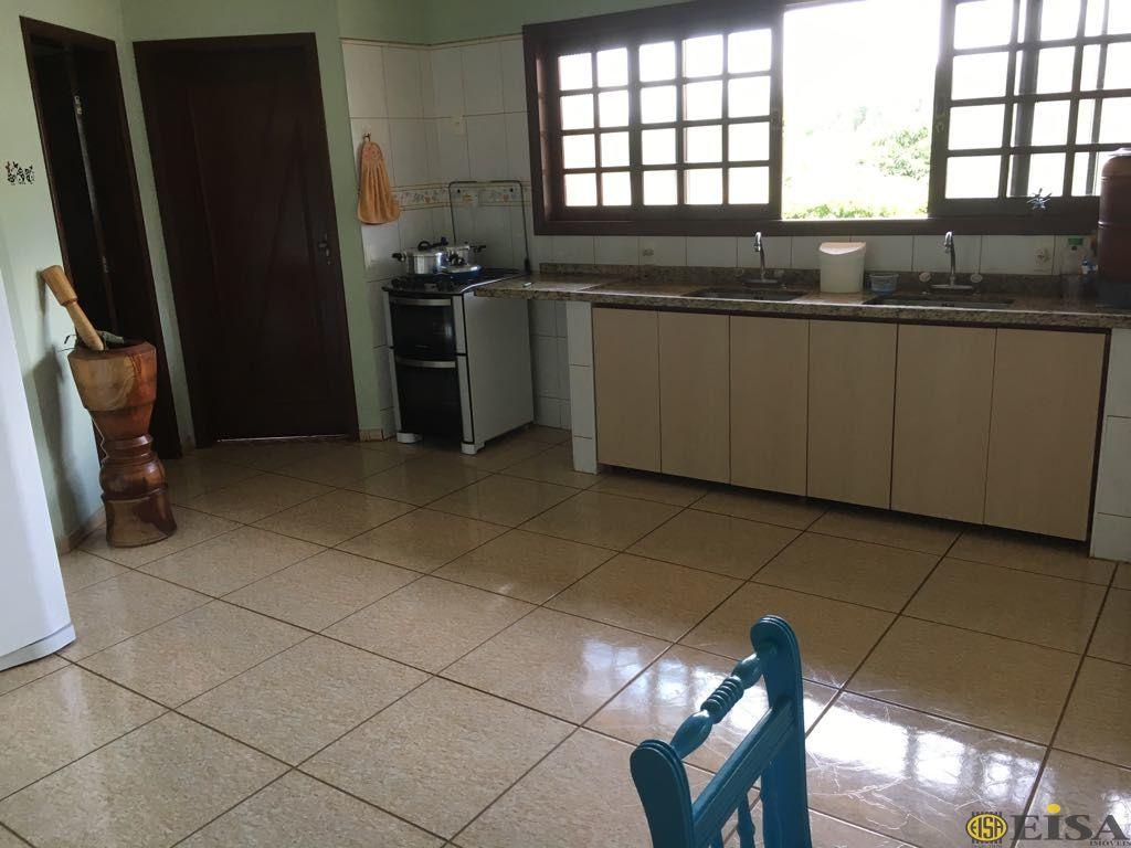 CASA TéRREA - LOTEAMENTO VALE DAS FLORES , ATIBAIA - SP | CÓD.: EJ4799