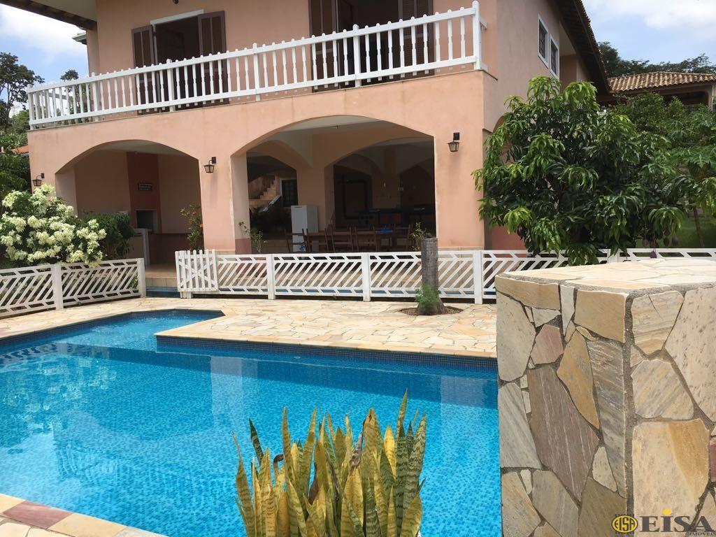 VENDA | CASA TéRREA - Loteamento Vale das Flores - 3 dormitórios - 3 Vagas - 538m² - CÓD:EJ4799