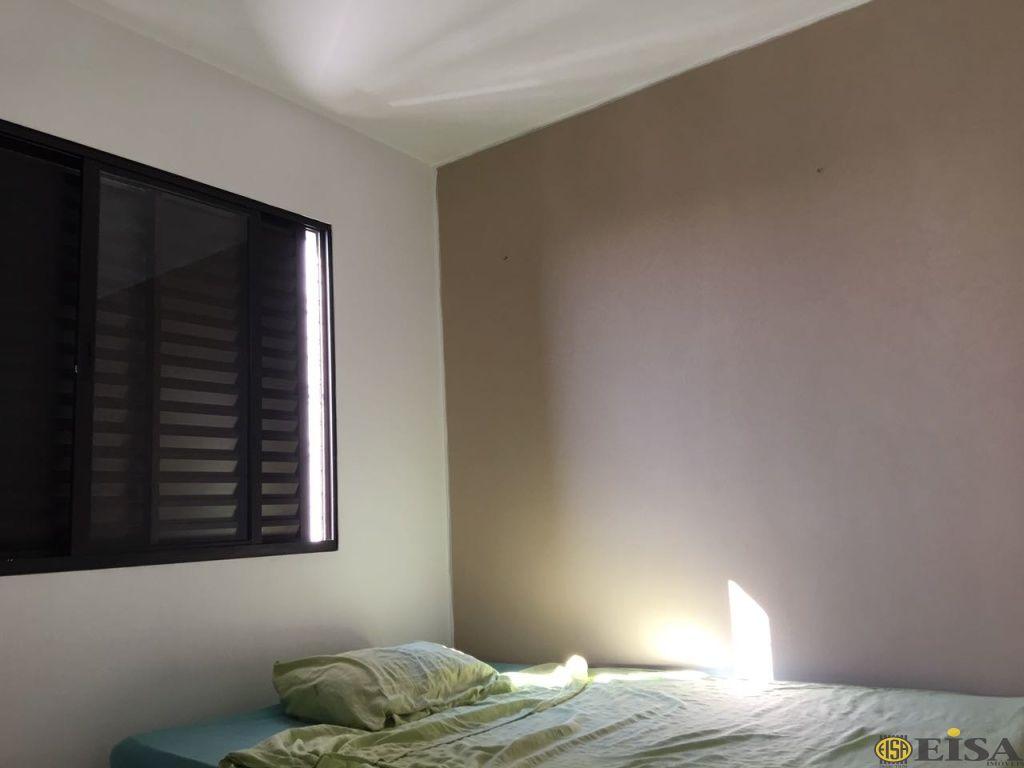 APARTAMENTO - CIDADE MAIA , GUARULHOS - SP | CÓD.: EJ4841