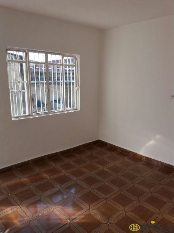 CASA ASSOBRADADA - JARDIM BRASIL ZONA NORTE , SãO PAULO - SP | CÓD.: EJ4845