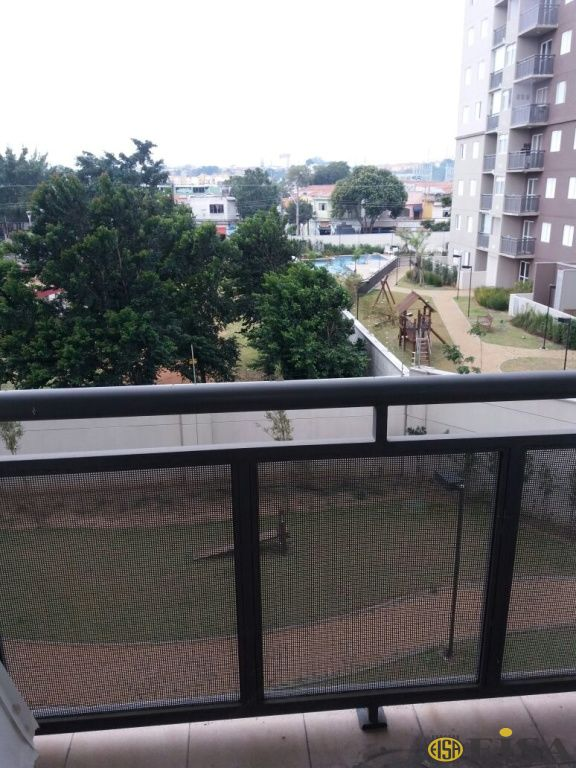 APARTAMENTO - VILA MEDEIROS , SãO PAULO - SP | CÓD.: EJ4852