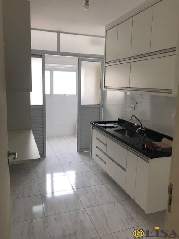 APARTAMENTO - ÁGUA FRIA , SãO PAULO - SP | CÓD.: EJ4888