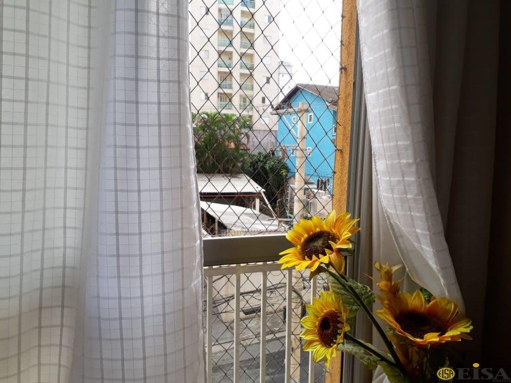 APARTAMENTO - JARDIM SãO JUDAS TADEU , GUARULHOS - SP | CÓD.: EJ4902