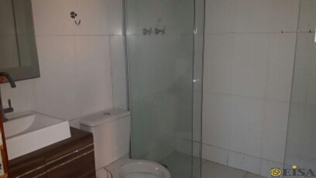 CASA TéRREA - GOPOúVA , GUARULHOS - SP | CÓD.: EJ4904