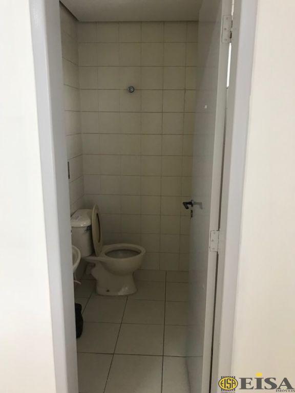 COMERCIAL - SANTANA , SãO PAULO - SP | CÓD.: EJ4924