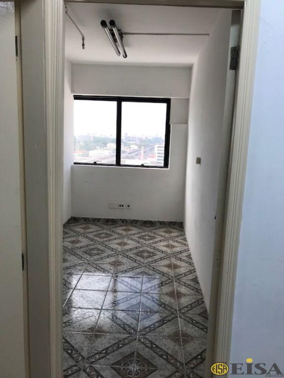 COMERCIAL - SANTANA , SãO PAULO - SP | CÓD.: EJ4925