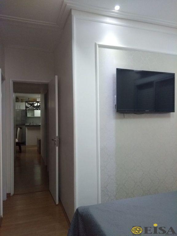 APARTAMENTO - VILA MAZZEI , SãO PAULO - SP | CÓD.: EJ4928
