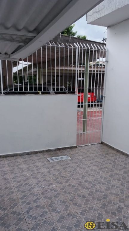 CASA TéRREA - VILA EDE , SãO PAULO - SP | CÓD.: EJ4949