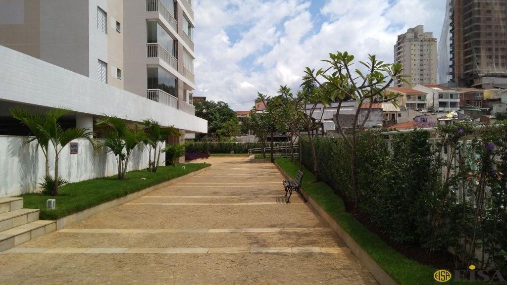 CONDOMíNIO - LAUZANE PAULISTA , SãO PAULO - SP | CÓD.: EJ4957
