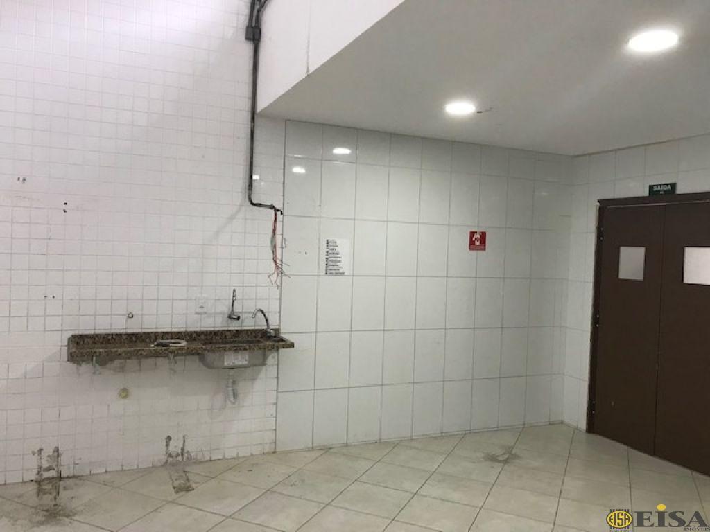 PRéDIO - VILA MARIA , SãO PAULO - SP | CÓD.: EJ4969
