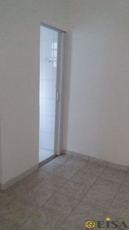 CASA ASSOBRADADA - JARDIM BRASIL ZONA NORTE , SãO PAULO - SP | CÓD.: EJ4976