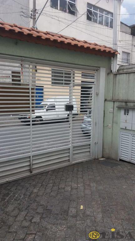 COMERCIAL - JARDIM BRASIL ZONA NORTE , SãO PAULO - SP | CÓD.: EJ4995