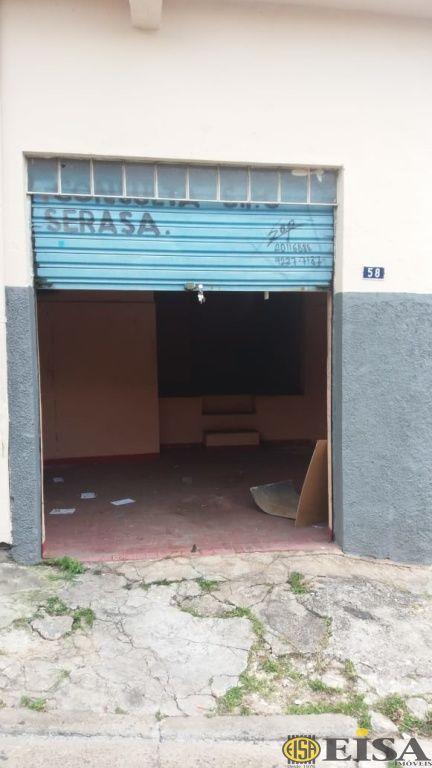COMERCIAL - VILA MEDEIROS , SãO PAULO - SP | CÓD.: EJ4996