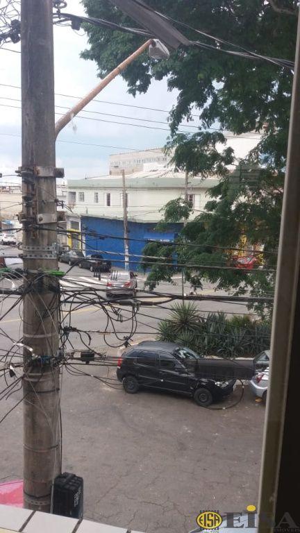 SALãO - JARDIM BRASIL ZONA NORTE , SãO PAULO - SP | CÓD.: EJ4997