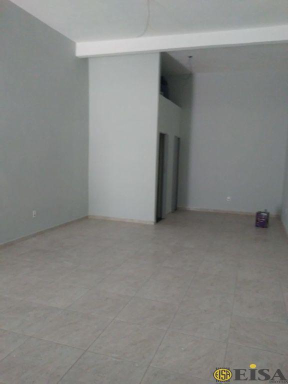 COMERCIAL - VILA MEDEIROS , SãO PAULO - SP | CÓD.: EJ5011