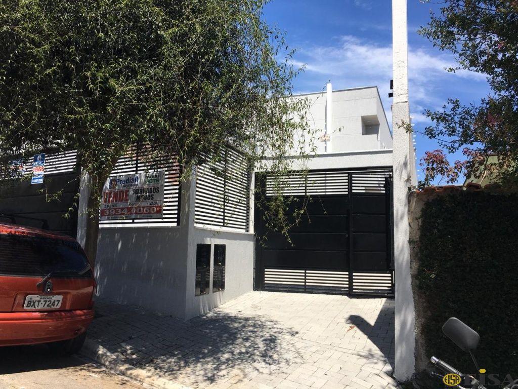 CONDOMíNIO - VILA NOVA MAZZEI , SãO PAULO - SP | CÓD.: EJ5014