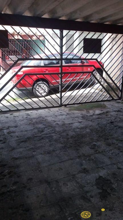 CASA TéRREA - VILA GUSTAVO , SãO PAULO - SP | CÓD.: EJ5046