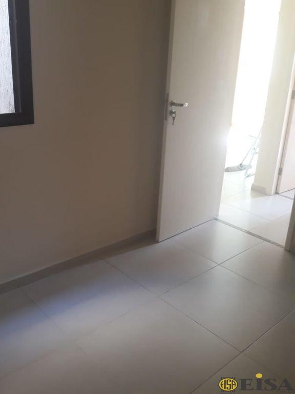 CONDOMíNIO - VILA SANTA TEREZINHA  ZONA NORTE , SãO PAULO - SP | CÓD.: EJ5047