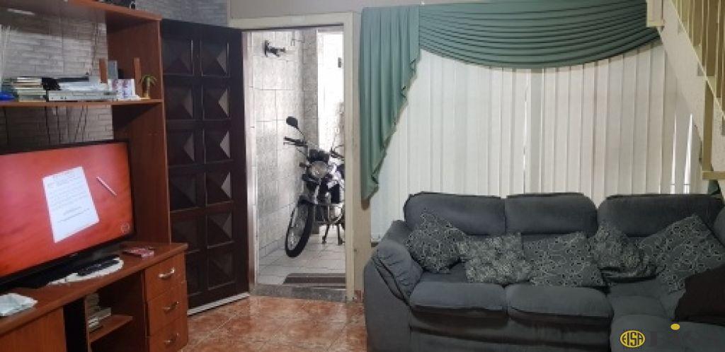 SOBRADO - JARDIM BRASIL ZONA NORTE , SãO PAULO - SP | CÓD.: EJ5050