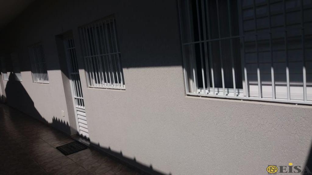 CONDOMíNIO - JARDIM BRASIL ZONA NORTE , SãO PAULO - SP   CÓD.: EJ5054