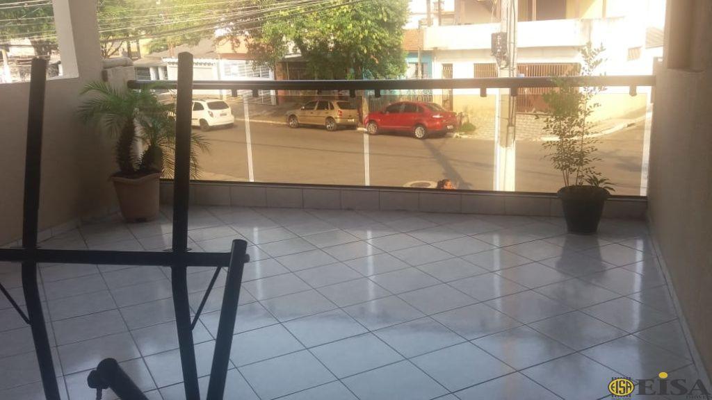 SOBRADO - VILA MEDEIROS , SãO PAULO - SP | CÓD.: EJ5057