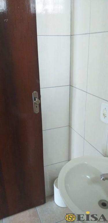 SOBRADO - ÁGUA BRANCA , SãO PAULO - SP | CÓD.: EJ5062