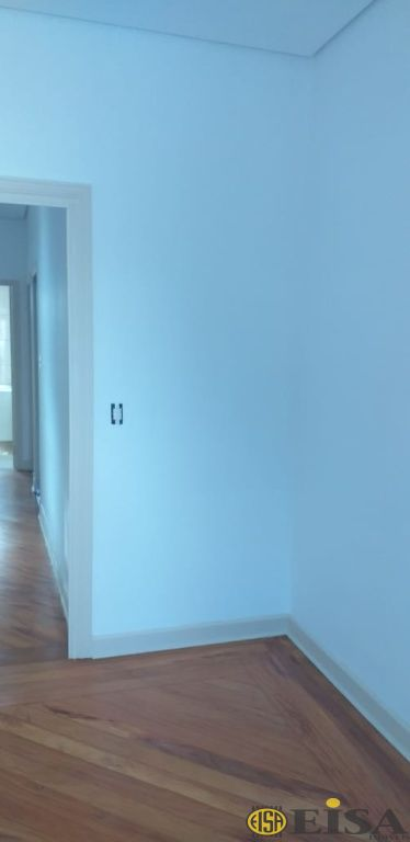 LOCAÇÃO | SOBRADO - Água Branca - 3 dormitórios - 2 Vagas - 100m² - CÓD:EJ5062