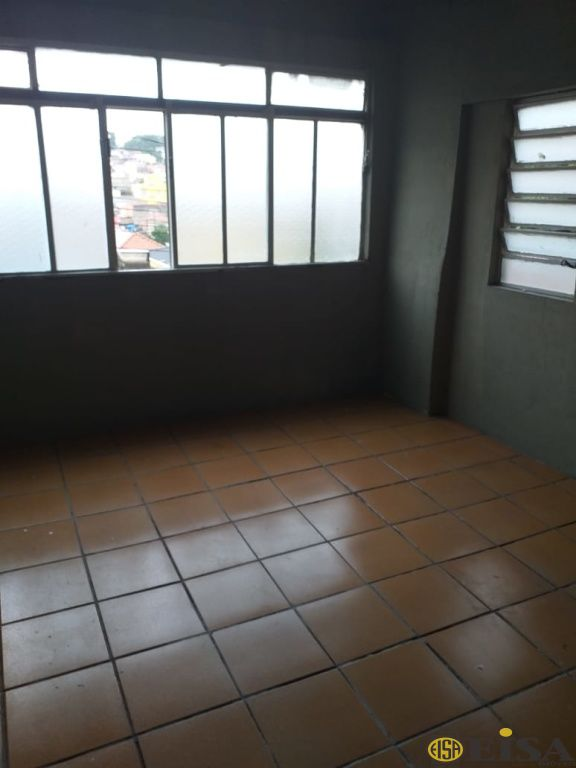 LOCAÇÃO | CASA TéRREA - Jardim Neila - 3 dormitórios - 1 Vagas - 80m² - CÓD:EJ5064