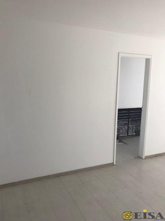CONJ. COMERCIAL - BELA VISTA , SãO PAULO - SP | CÓD.: EJ5074