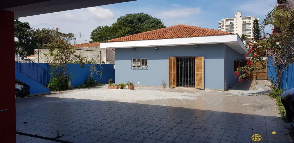 CASA TéRREA - VILA ROSáLIA , GUARULHOS - SP | CÓD.: EJ5075