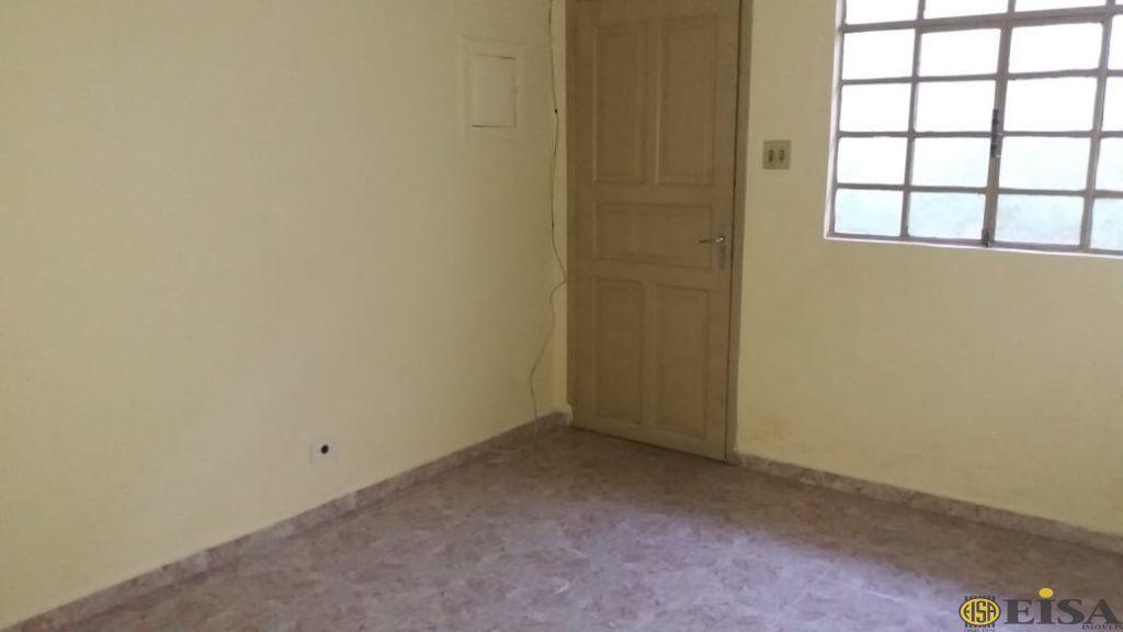 VENDA   SOBRADO - Jardim Modelo - 2 dormitórios -  Vagas - 133m² - CÓD:EJ5097