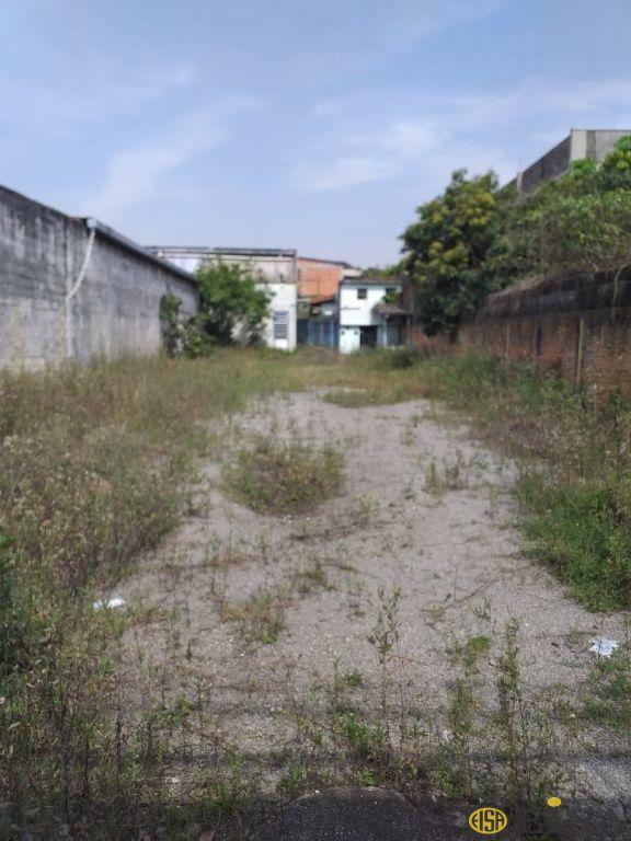 LOCAÇÃO | CASA TéRREA - Parque Edu Chaves - 1 dormitórios - 15 Vagas - 250m² - CÓD:EJ5143