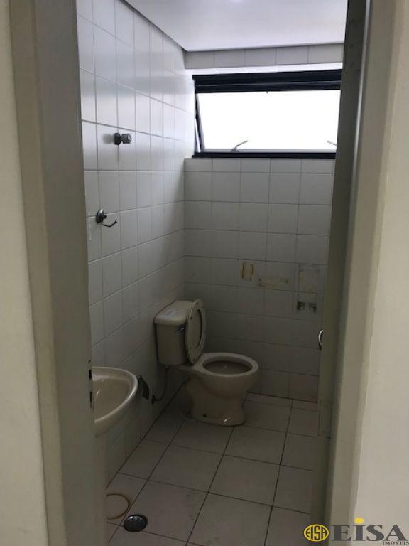 COMERCIAL - SANTANA , SãO PAULO - SP | CÓD.: EJ5360