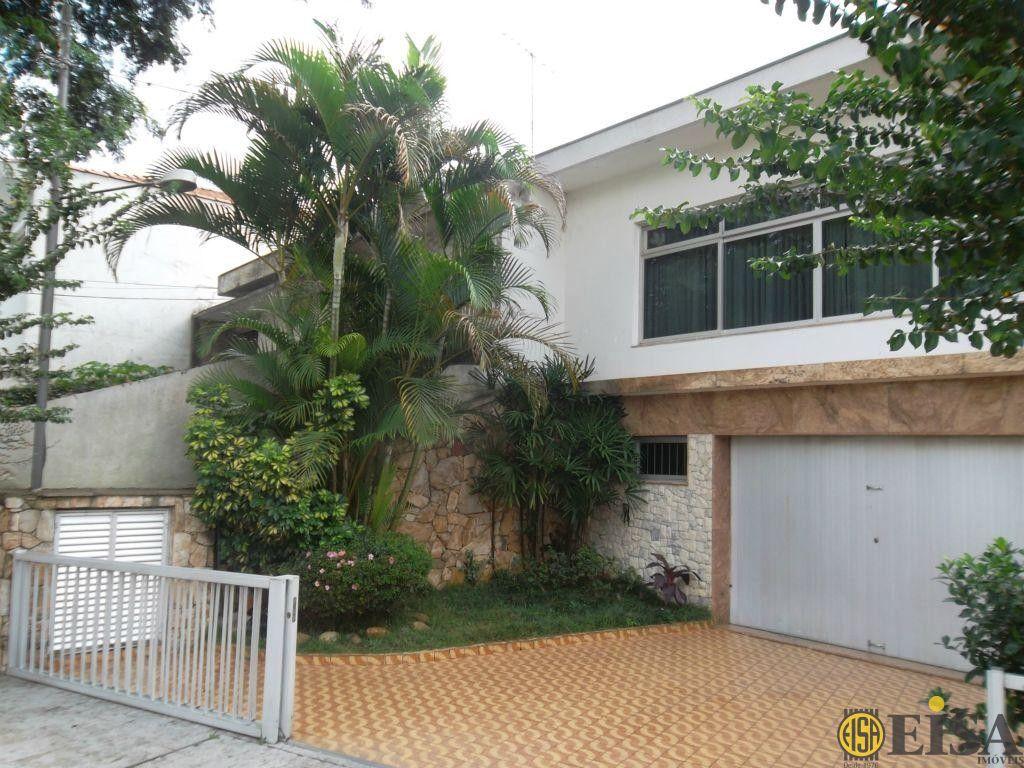 VENDA | SOBRADO - Tremembé - 3 dormitórios - 6 Vagas - 450m² - CÓD:EJ924