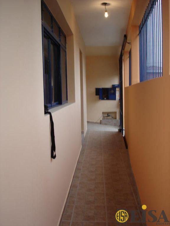 VENDA | PRéDIO - Sítio do Mandaqui -  dormitórios - 8 Vagas - 300m² - CÓD:ET1426